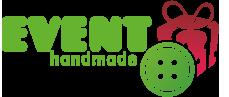 логотип сайта event-handmade